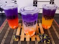 Crave Pure Blends 1.jpg