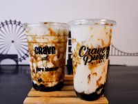 Crave Pure Blends 8.jpg