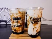 Crave Pure Blends 8.jpg