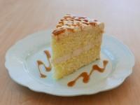Kristina's Cafe 010.jpg