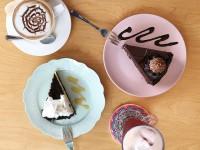 Kristina's Cafe 011.jpg