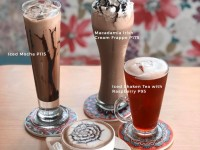 Kristina's Cafe 02.jpg