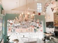 Kristina's Cafe 07.jpg