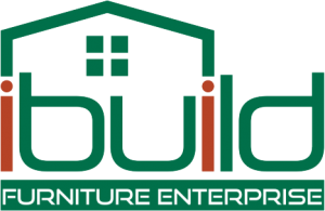 iBuild Furniture Enterprise Logo