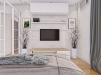 iBuild Furniture Enterprise 1.jpg