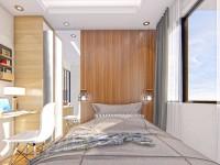iBuild Furniture Enterprise 12.jpg