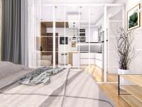 iBuild Furniture Enterprise 2.jpg