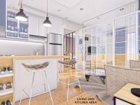 iBuild Furniture Enterprise 6.jpg