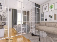 iBuild Furniture Enterprise 8.jpg
