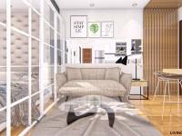 iBuild Furniture Enterprise 9.jpg