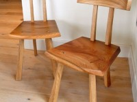 0 - PRM Sash Furniture 2.jpg
