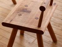 0 - PRM Sash Furniture 3.jpg