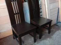 0 - PRM Sash Furniture 4.jpg