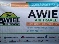 Awiel Air Travel 5.jpg