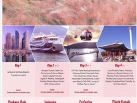 Awiel Air Travel 8.jpg