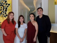 Seasons Dental Center PH 5.jpg