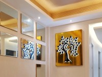 Seasons Dental Center PH 6.jpg