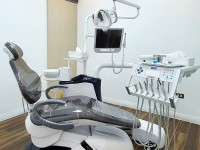 Seasons Dental Center PH 7-2.jpg