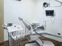 Seasons Dental Center PH 7-5.jpg