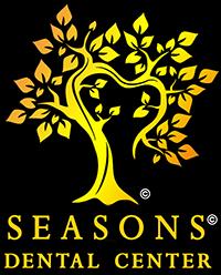 Seasons Dental Center PH Logo