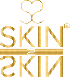 Skin2Skin MD Logo