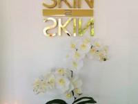 Skin2Skin MD 42.jpg