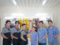 Buan Veterinary Clinic 12.jpg