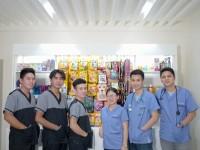 Buan Veterinary Clinic 12.jpg