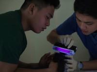 Buan Veterinary Clinic 19.jpg