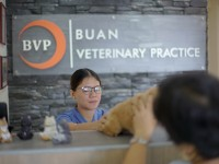 Buan Veterinary Clinic 6.jpg