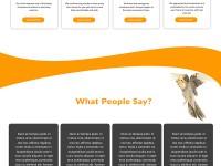 Buan-Veterinary-Clinic-Website-Layout-2.jpg