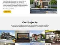 JYT-Website-Layout.jpg