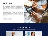 Tala-Buluran-Website-Layout.jpg