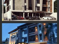 ANDEO SUITES - CLARKVIEW.jpg
