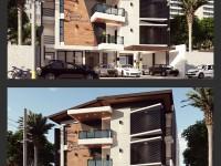 JUANITAS GUESTHOUSE 2 - JOSEFA SUBDIV. MALABANIAS.jpg