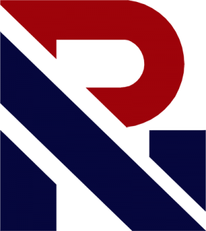 RPN Architectural Services Logo