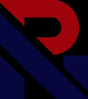 RPN Architectural Services Logo