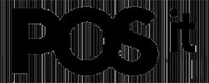 POSit Logo