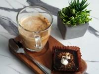 L'Cafe 3.jpg