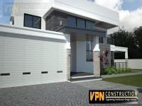 VPN Construction 5.jpg
