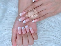 Nails by Marie Salon Gallery 1.jpg