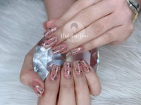 Nails by Marie Salon Gallery 10.jpg