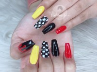 Nails by Marie Salon Gallery 11.jpg