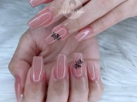 Nails by Marie Salon Gallery 12.jpg