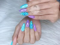 Nails by Marie Salon Gallery 2.jpg