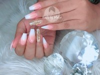 Nails by Marie Salon Gallery 3.jpg