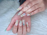 Nails by Marie Salon Gallery 4.jpg