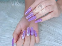 Nails by Marie Salon Gallery 5.jpg