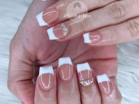 Nails by Marie Salon Gallery 6.jpg