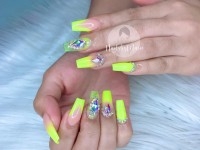 Nails by Marie Salon Gallery 7.jpg